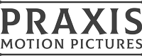 Praxis Motion Pictures