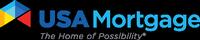 USA Mortgage
