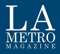LA Metro Magazine