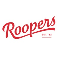 Roopers Inc