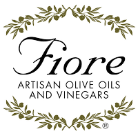 Fiore Artisan Olive Oils and Vinegars