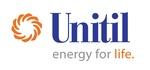 Unitil  natural gas