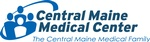 Central Maine Healthcare Corp