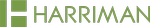 Harriman Architects & Engineers