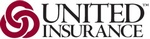 United Insurance Parent Agency