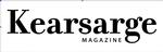 Kearsarge Magazine