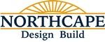 Northcape Design LLC