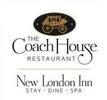 New London Inn and Coach House Restaurant