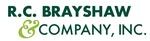 R.C. Brayshaw & Company, Inc