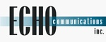 Echo Communications, Inc., and The Kearsarge Shopper®