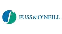 Fuss & O'Neill