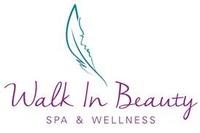 Walk In Beauty Spa + Wellness