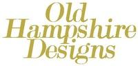 Old Hampshire Designs Inc.