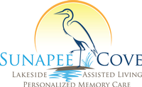 Sunapee Cove Assisted Living