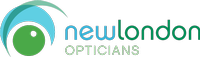 New London Opticians