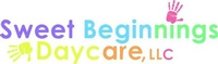 Sweet Beginnings Daycare, LLC