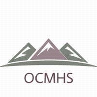 Oxford County Mental Health Services