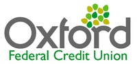 Oxford Federal Credit Union