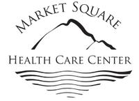 Market Square Health Care Center
