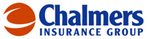 Chalmers Insurance Group