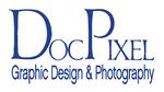 DocPixel Graphic Design & Photography