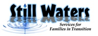 Still Waters: Services for Families in Transition