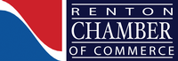 Renton Chamber of Commerce