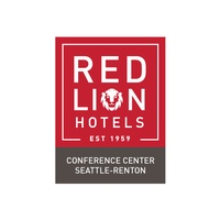 Red Lion Renton