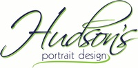 Hudson's Portrait Design