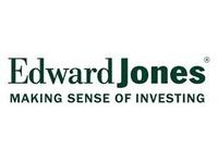 Edward Jones: Phillip Ussery, CFP®