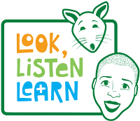 Look, Listen and Learn TV
