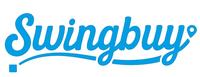 Swingbuy