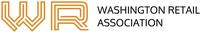Washington Retail Assocation