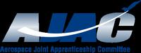 Aerospace Joint Apprenticeship Committee (AJAC)