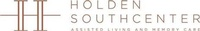 Holden Southcenter Assisted Living & Memory Care