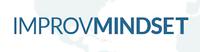 ImprovMindset LLC