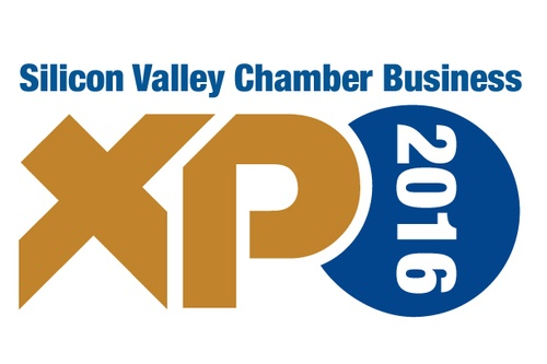 Silicon valley Chamber Business XPO 2016
