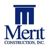 Merit Construction, Inc.