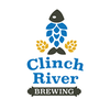 Clinch River Brewing, LLC