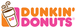 Dunkin' Donuts - Bluemont Group