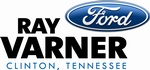 Ray Varner Ford