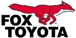 Fox Toyota, Inc.
