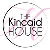 The Kincaid House