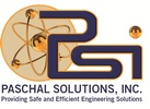 Paschal Solutions, Inc. (PSI)