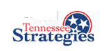 Tennessee Strategies