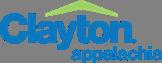 Clayton Homes, Appalachia Div.