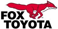 Fox Toyota, Inc.