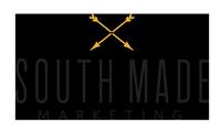 South Made Marketing
