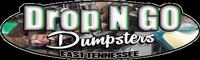 Drop N Go Dumpsters