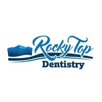 Rocky Top Dentistry, PLLC